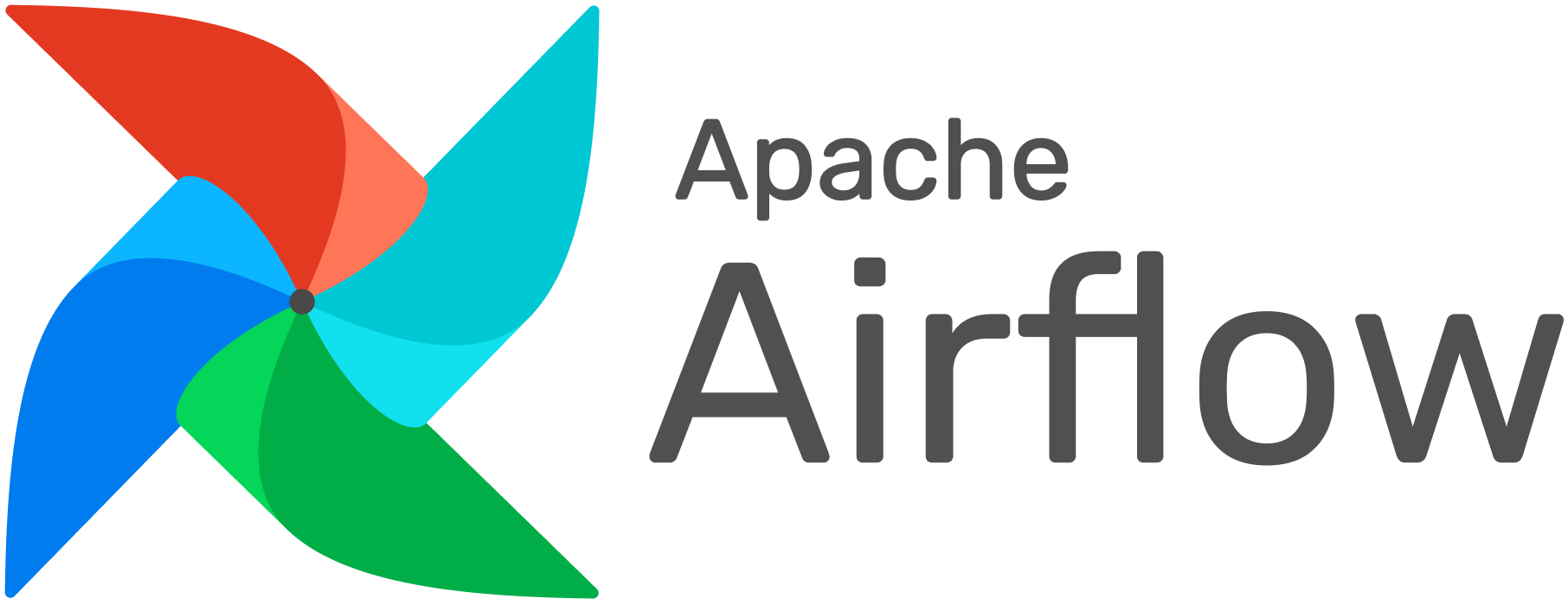 apache airflow and databand.ai observability platform
