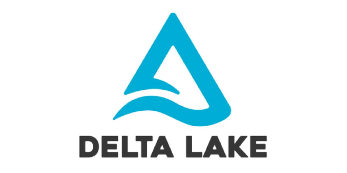 delta lake and databand.ai